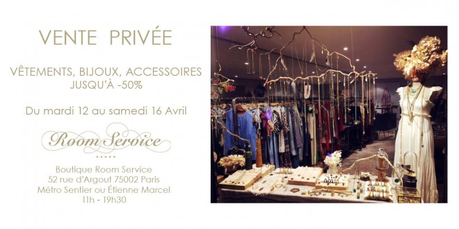 vente-privée-room-service-paris