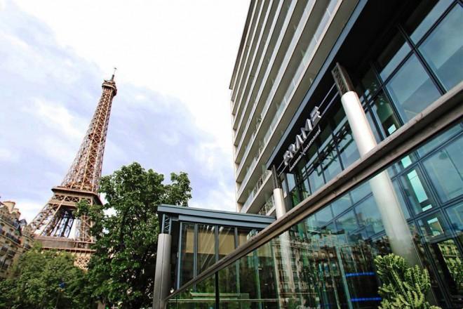 FRAME-paris-brasserie-17