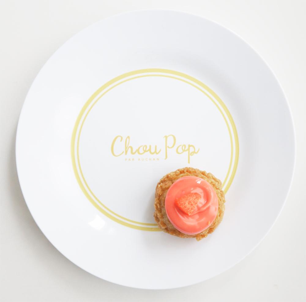 choux-pop-auchan-7