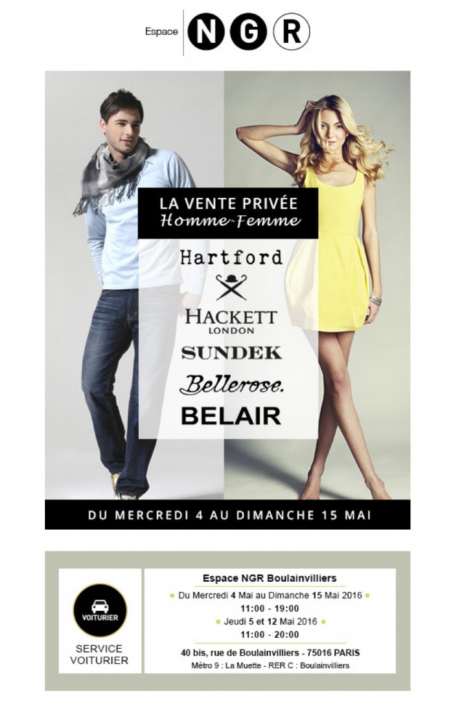 invitation-flyer-ventes-presse-BEL-AIR