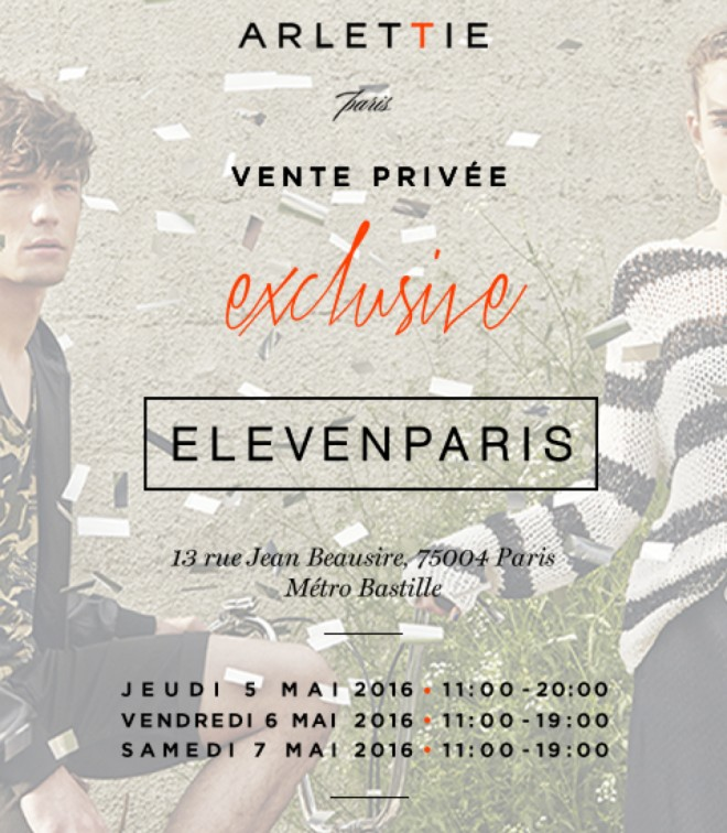 invitation-flyer-ventes-presse-ELEVEN-paris