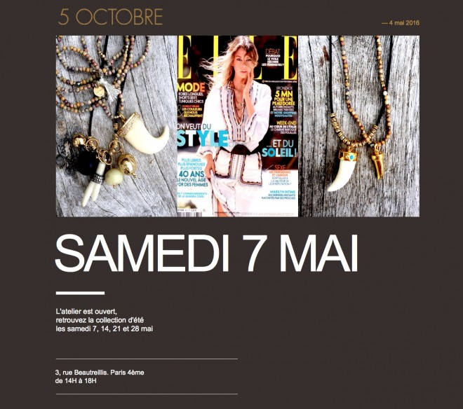invitation-flyer-ventes-presse-bijoux-5-OCTOBRE