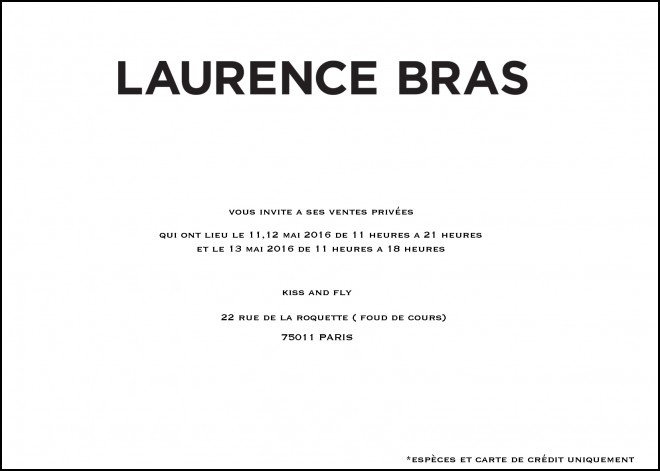 invitation-flyer-ventes-presse-laurence-bras