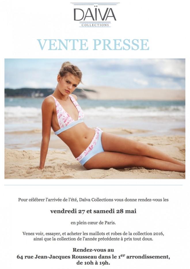 invitation-flyer-ventes-presse-maillots-de-bain-daiva