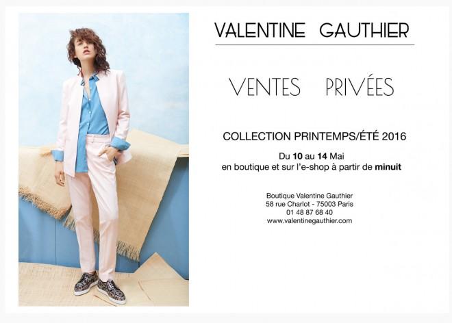 invitation-flyer-ventes-presse-valentine-gauthier