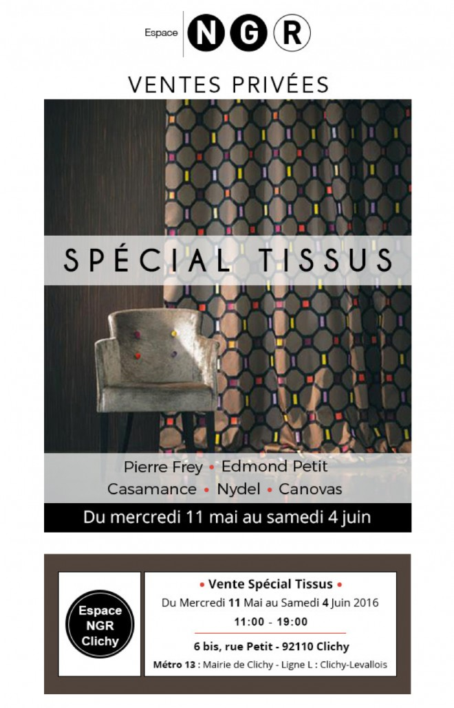 invitation-flyer-ventes-privees-NGR-tissus