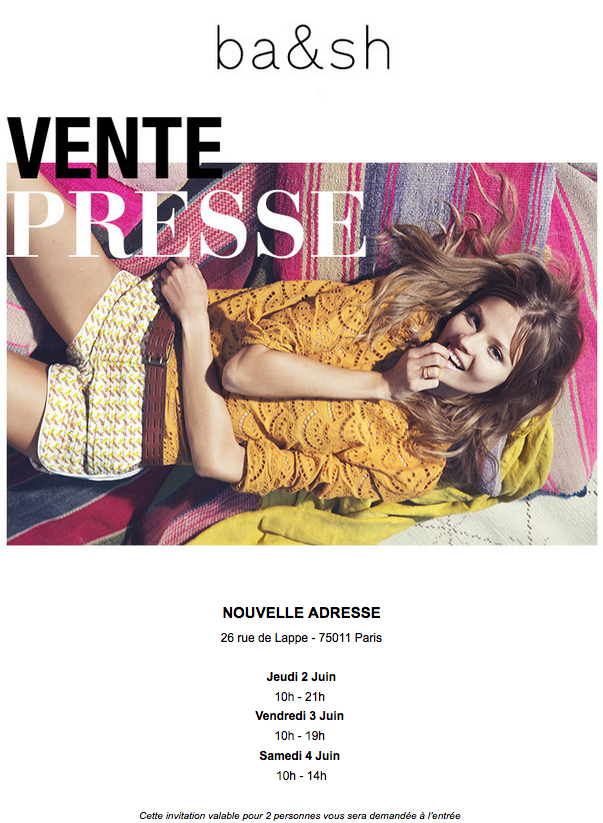 invitation-vente-presse-BASH
