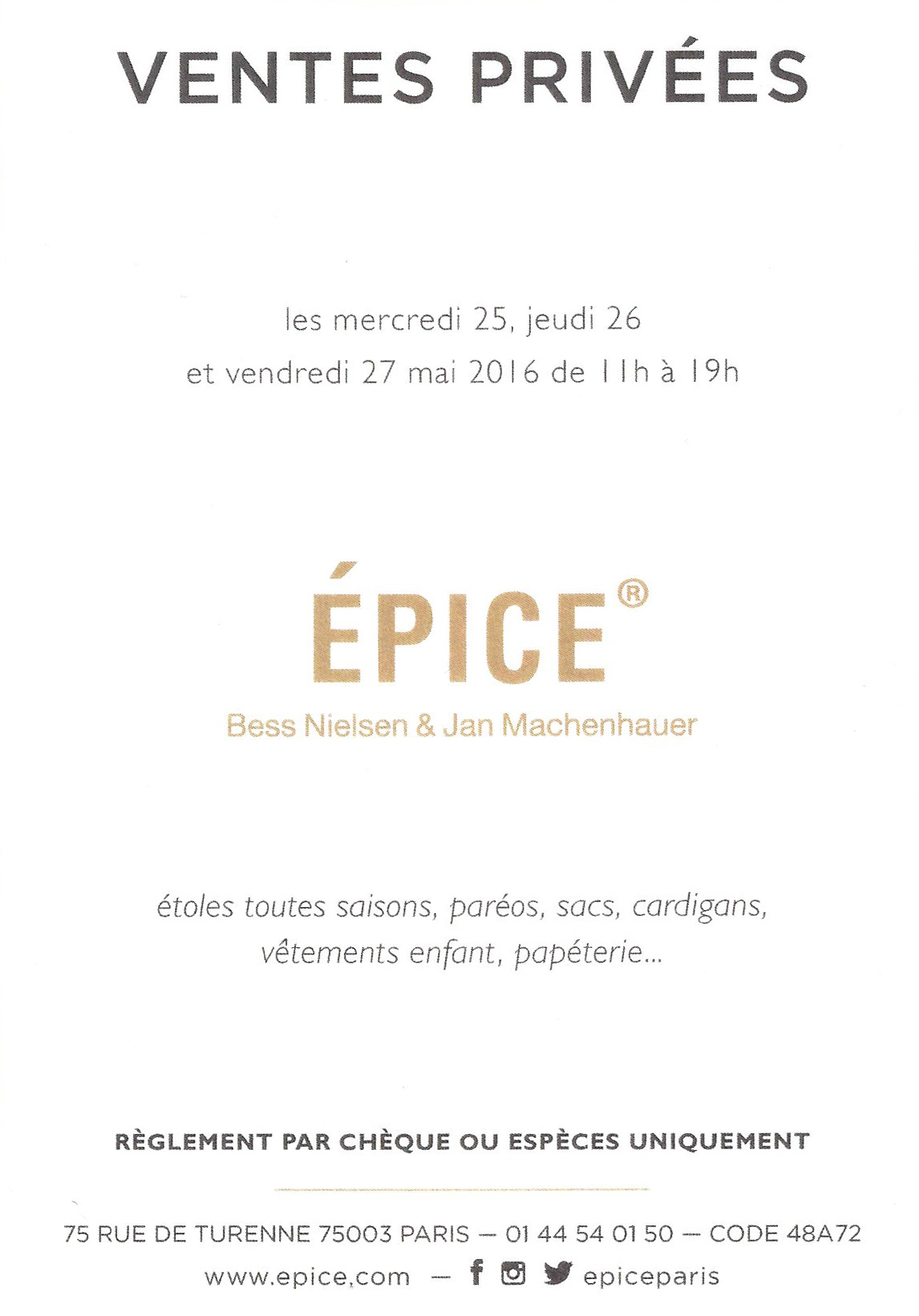 invitation-vente-presse-EPICE-mai-2016