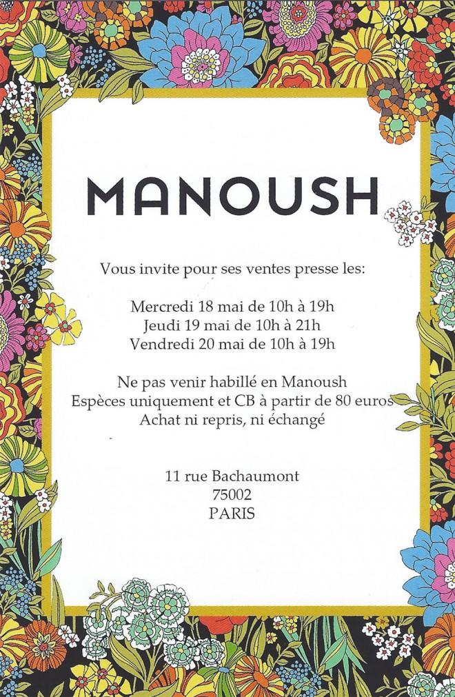 invitation-vente-presse-MANOUSH