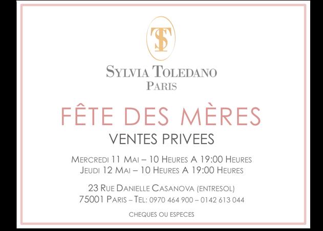 invitation-vente-presse-Sylvia-Toledano