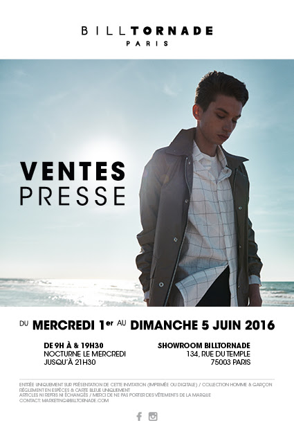 invitation-vente-presse-bill-tornade