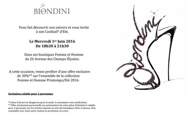 invitation-vente-presse-biondini