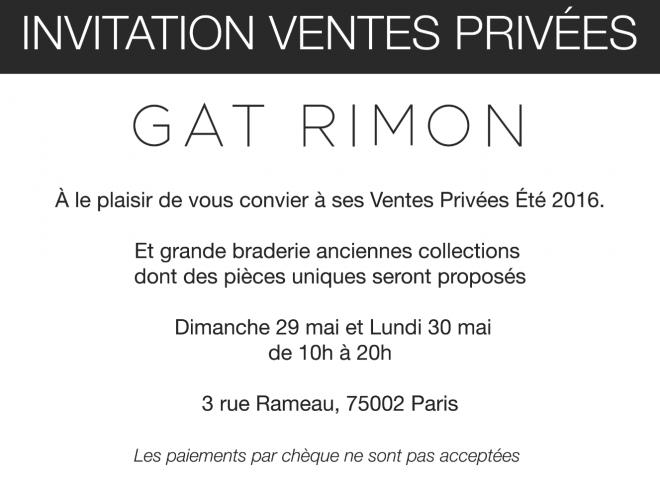 invitation-vente-presse-gat-rimon