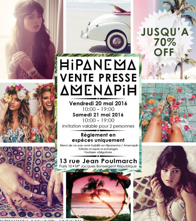 invitation-vente-presse-hipanema