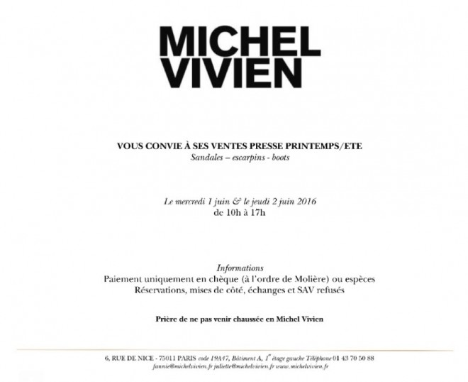 invitation-vente-presse-michel-vivien