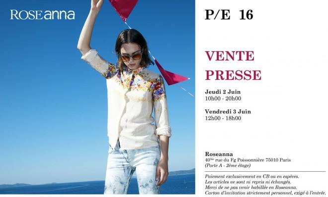 invitation-vente-presse-roseanna