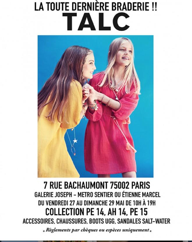invitation-vente-presse-talc