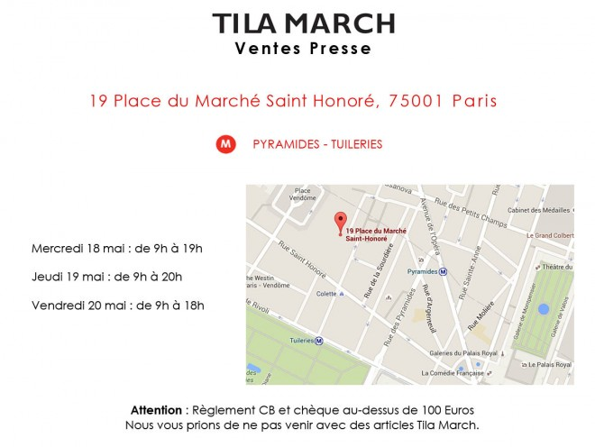 invitation-vente-presse-tila-march