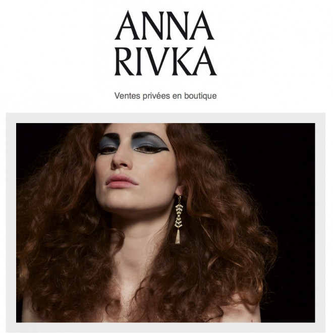 invitation-vente-privee-anna-rivka