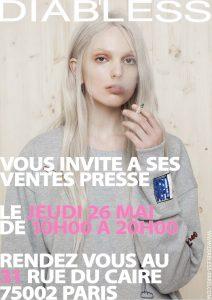 vente-presse-DIABLESS-mai-2016