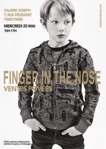 vente-presse-FINGER-in-the-nose-mai-2016