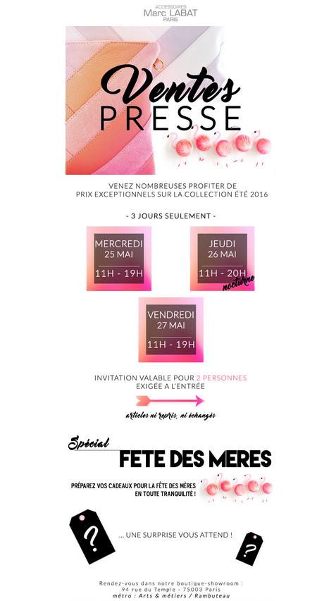 vente-presse-MARC-LABAT-mai-2016