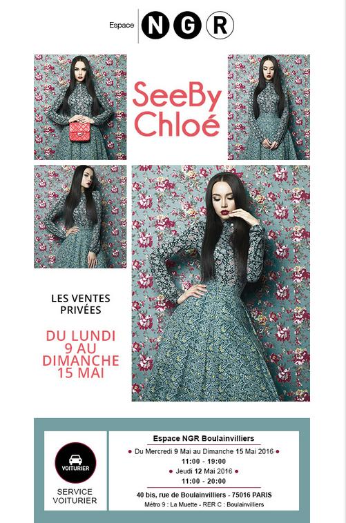 vente-presse-NGR-see-by-chloe-mai-2016