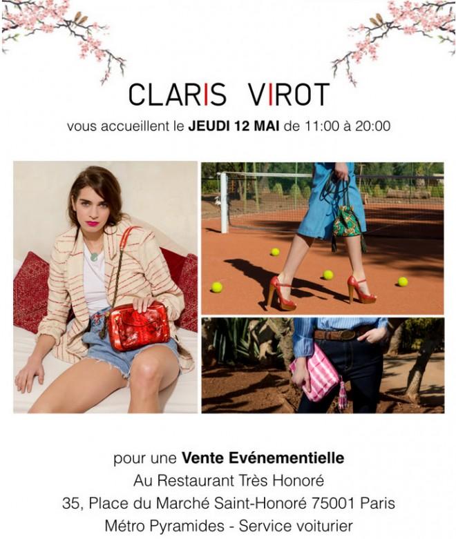 vente-presse-claris-vivot-mai-2016