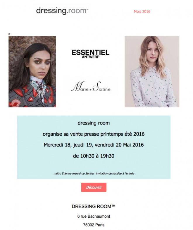 vente-presse-essentiel-antwerp-mai-2016