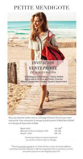 vente-presse-essentiel-petite-mendigote-mai-2016