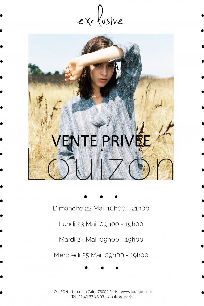 vente-presse-louizon-mai-2016