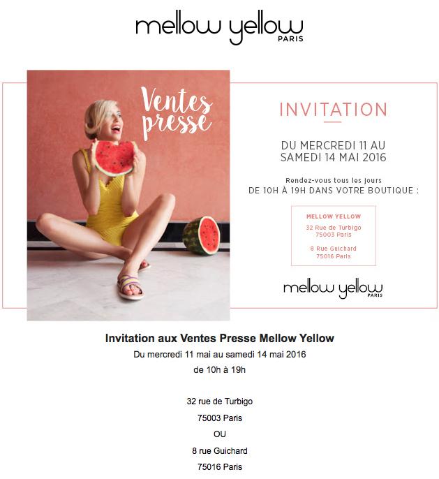 vente-presse-mellow-yellow-mai-2016