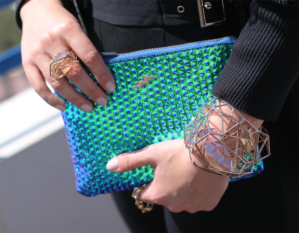 511adf2f2b42e4 ... bijoux-BAgue-bracelet-swarovski ...