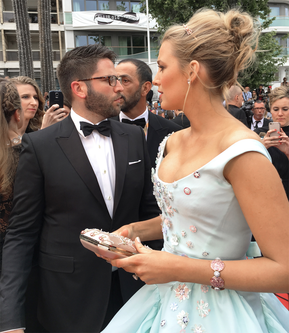 blake-lively-cannes-2016