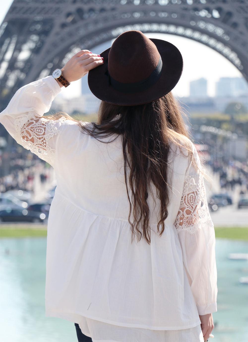 blouse-babydoll-chicwish-1