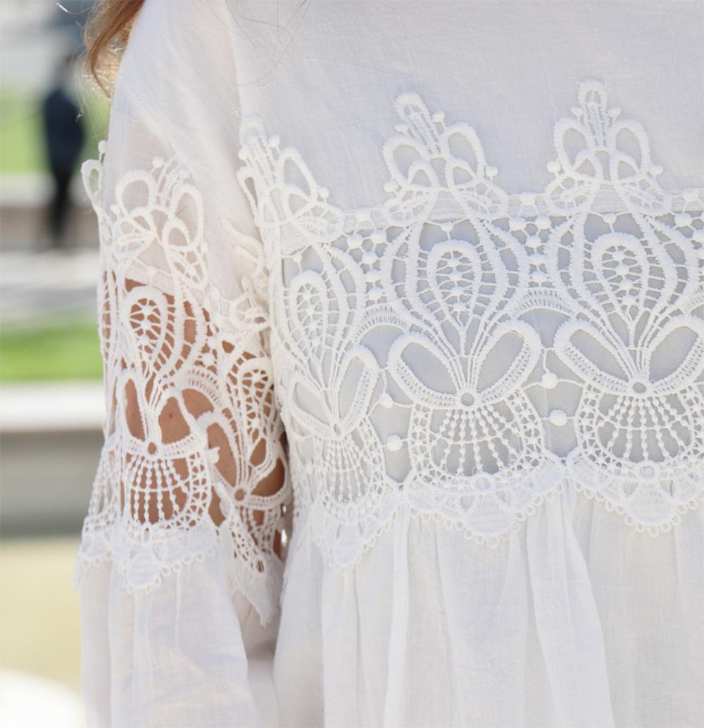 blouse-babydoll-chicwish