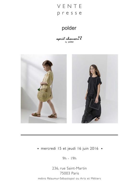 invitation-vente-presse-polder-2016