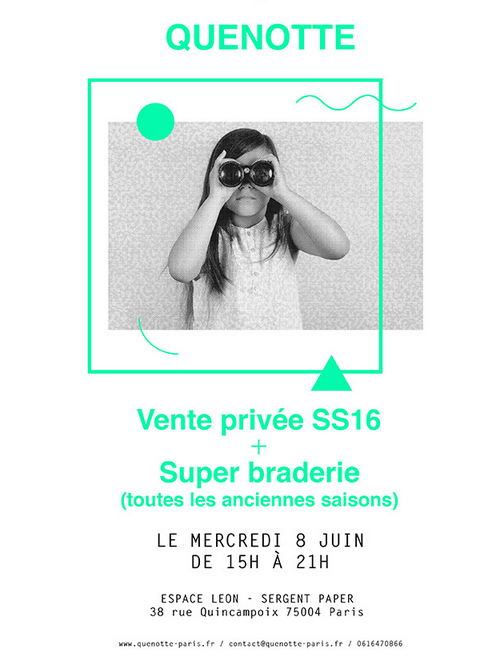invitation-vente-presse-quenotte-juin-2016