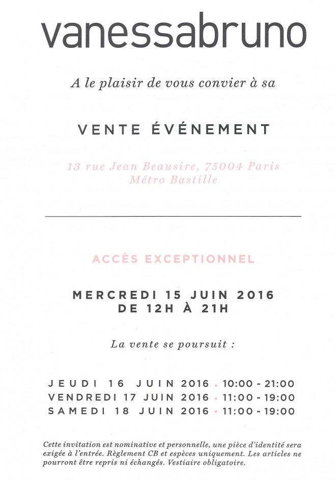 invitation-vente-presse-vanessa-bruno-juin-2016