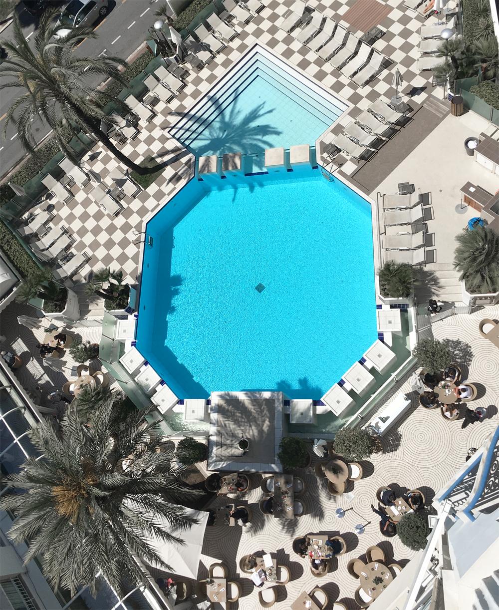 martinez-hotel-PISCINE-1