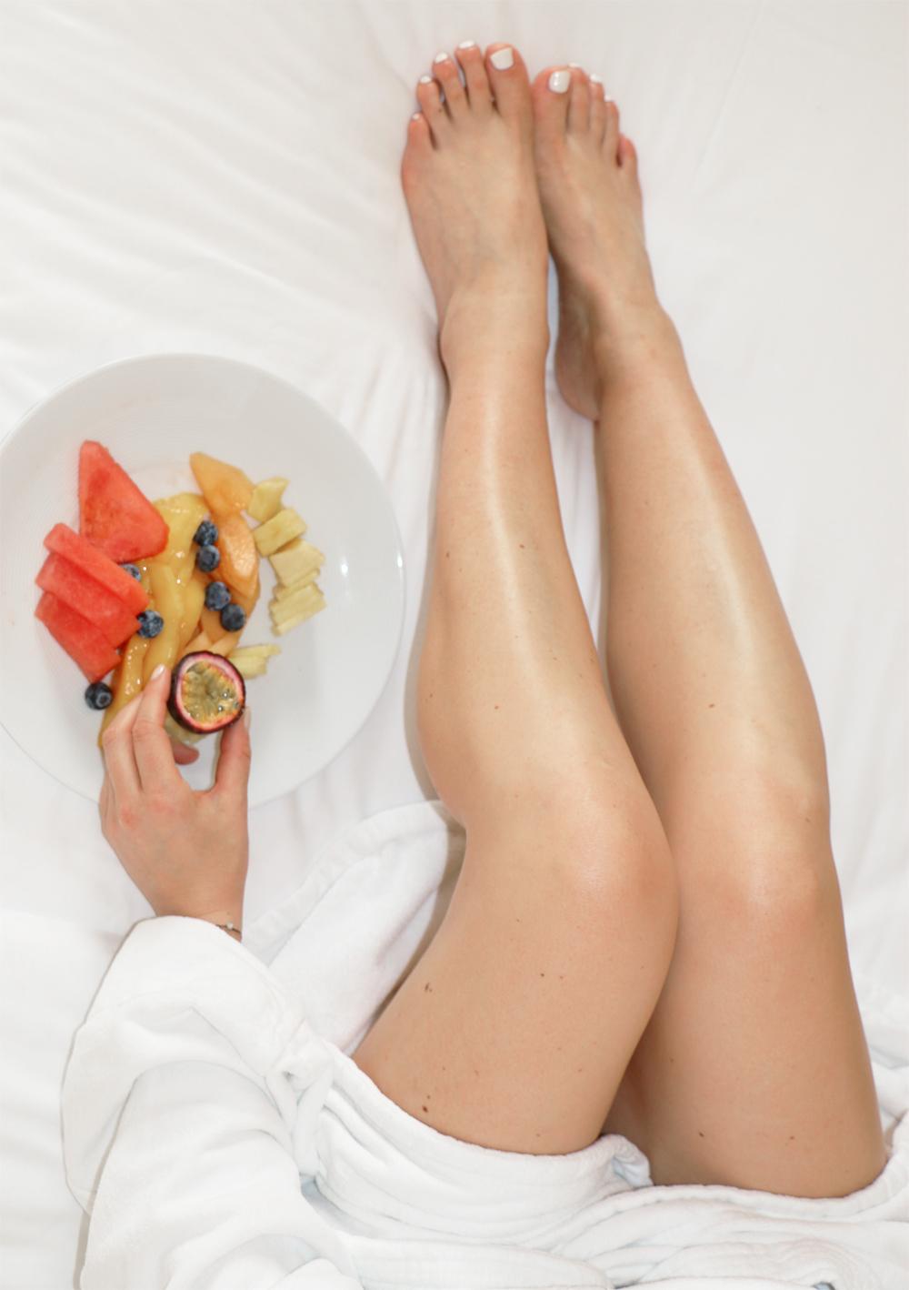 martinez-hotel-breakfast-1