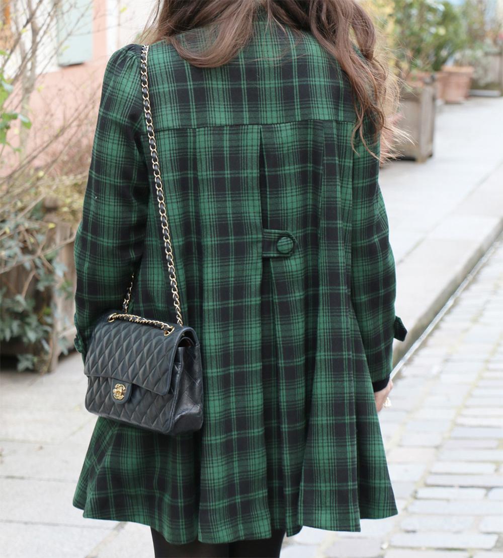 robe-tartan-carreaux-chicwish-dress-4