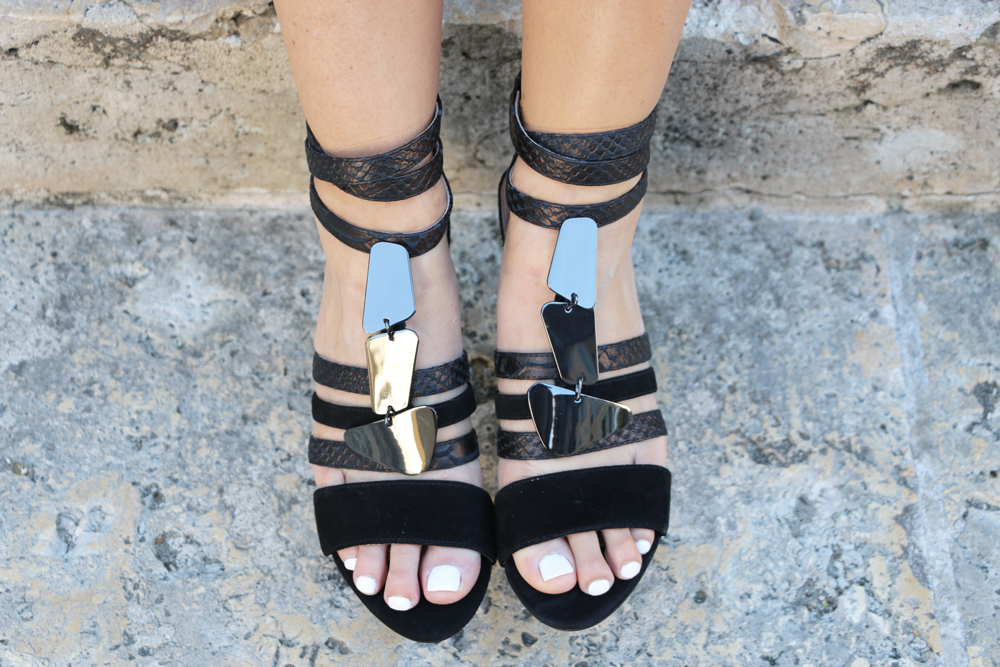 sandales-clarks-curtain-candy-sandals-shoes-1