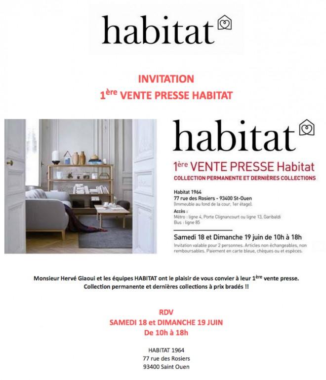 vente-presse-HABITAT-meubles-juin-2016