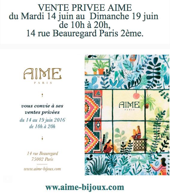 vente-presse-bijoux-aime-juin-2016