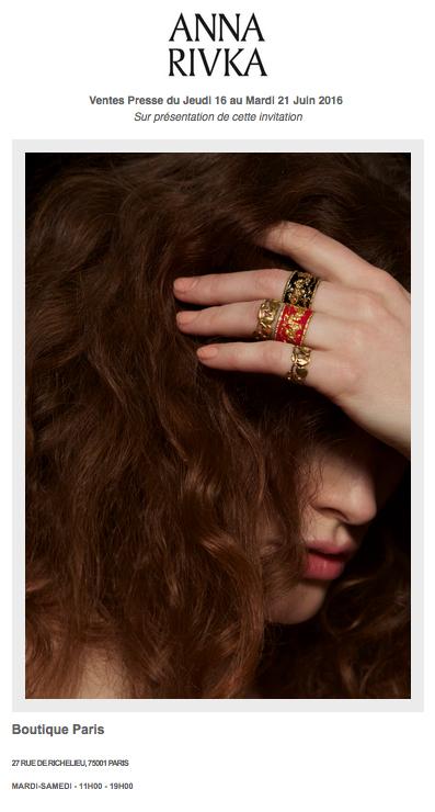 vente-presse-bijoux-anna-rivka-juin-2016