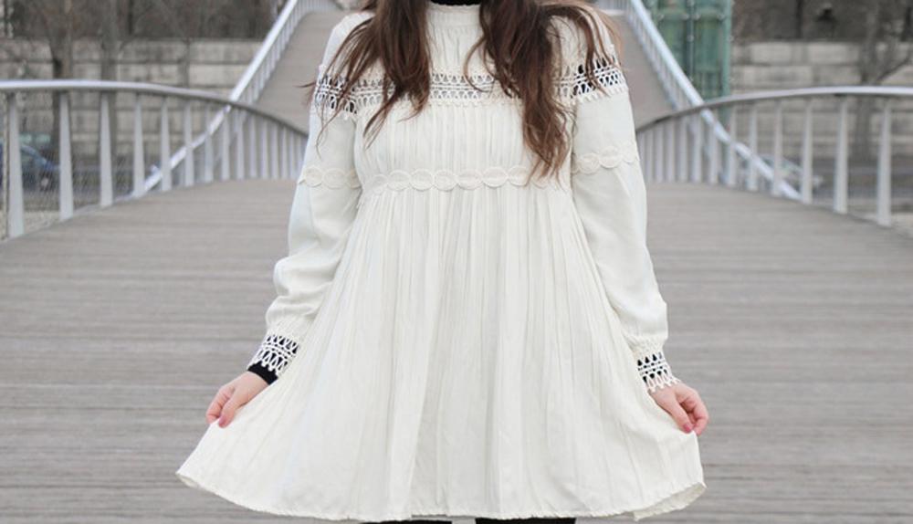 vide-dressing-marieluvpink-1