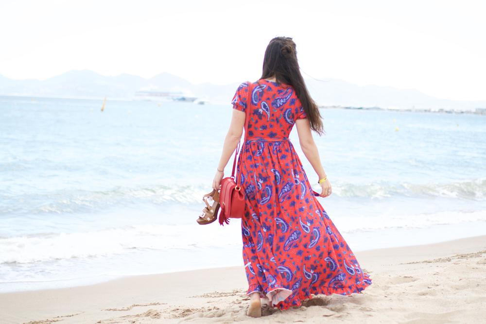 robe-longue-asos-imprime-cachemire-2