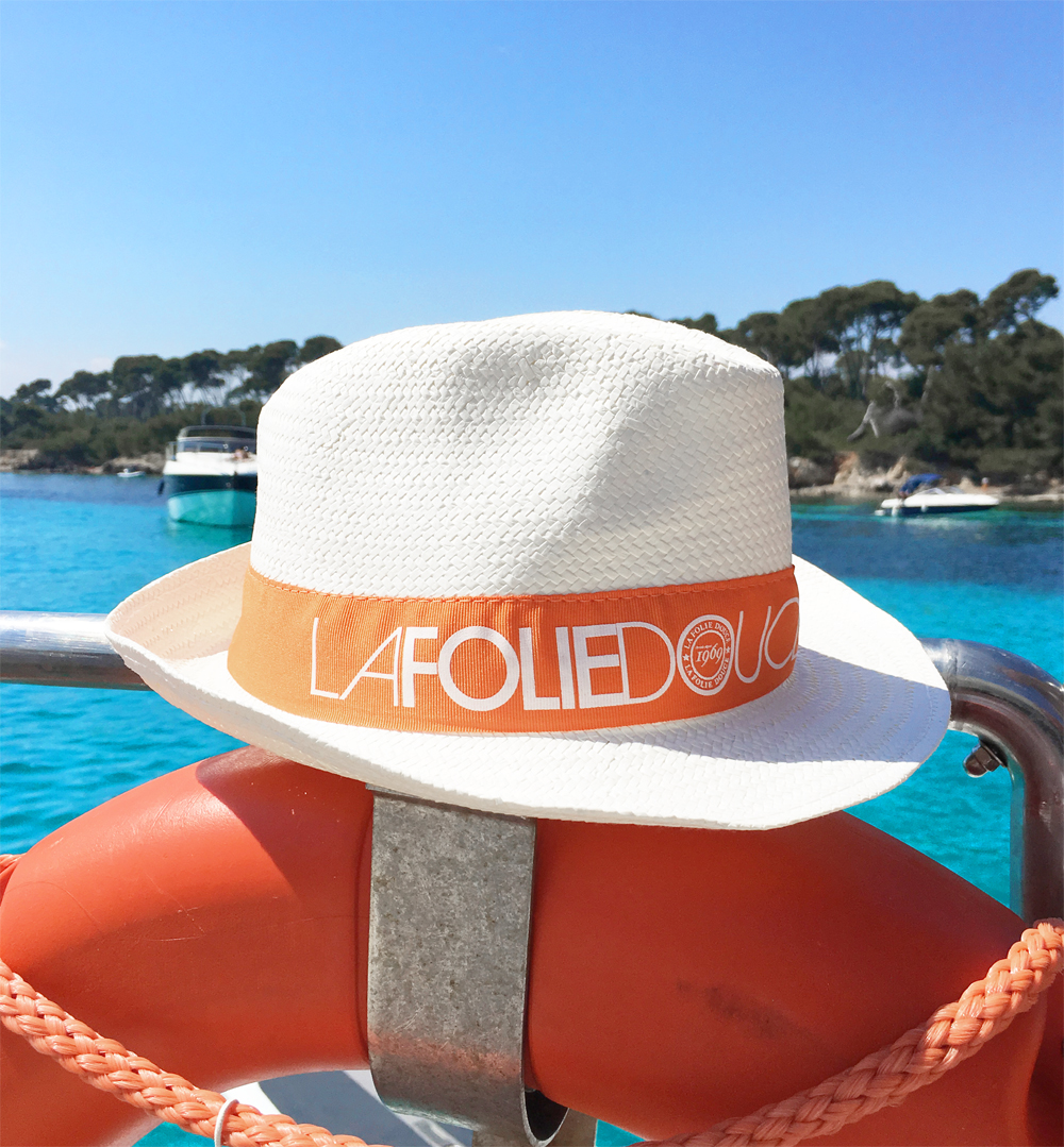 folie-douce-cannes-21