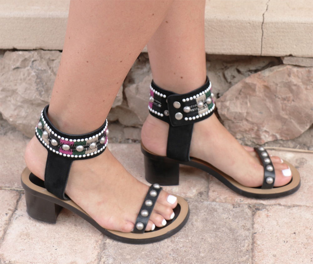 sandales-isabel-marant-joss-shoes
